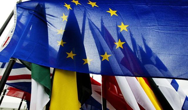 La Sicilia è agli ultimi posti in Europa per competitività