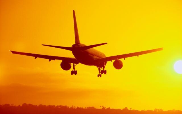La Regione sblocca i fondi per gli aeroporti di Birgi e Comiso