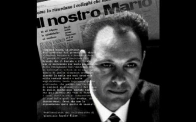 Premio giornalistico nazionale Mario Francese XX Edizione