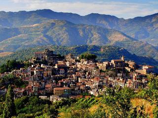 Un bonus ai turisti che scelgono gli Alberghi Diffusi siciliani