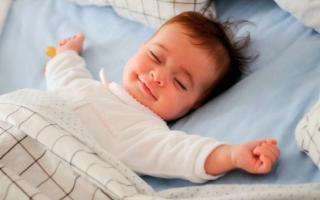 Oggi è la Giornata mondiale del Sonno