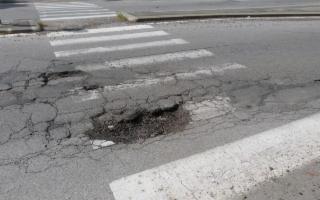 Dall'Anas, appalti per 3,8 mln per le strade in Sicilia