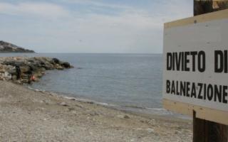 Il mare della Sicilia è... ancora inquinato