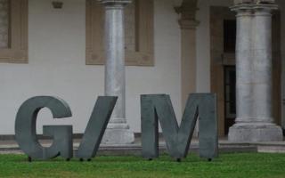Marzo d'Autore… conosci Palermo con Angela Gaetani