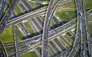 ''Operativi oltre 670 mln per infrastrutture e reti''