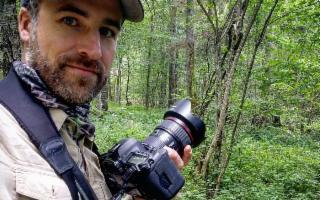 Quando il viaggio di un travel blogger diventa occasione di promozione turistica