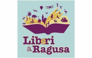 ''Lib(e)ri a Ragusa'' dal 16 al 19 Marzo. 25 libri, 4 giornate, 3 eventi speciali