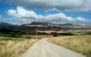 Diventare Guida dei Cammini sulla Magna Via Francigena