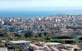 La Sicilia a due velocità