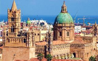 Tre tour low cost per scoprire Palermo, capitale dei giovani
