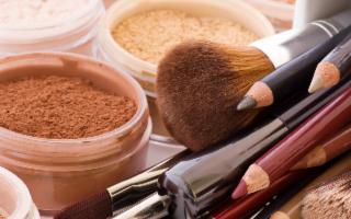 La vendita a domicilio per i cosmetici è una formula vincente