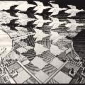 Escher. A Catania la grande retrospettiva sull'artista olandese