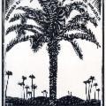 Escher approda a Catania