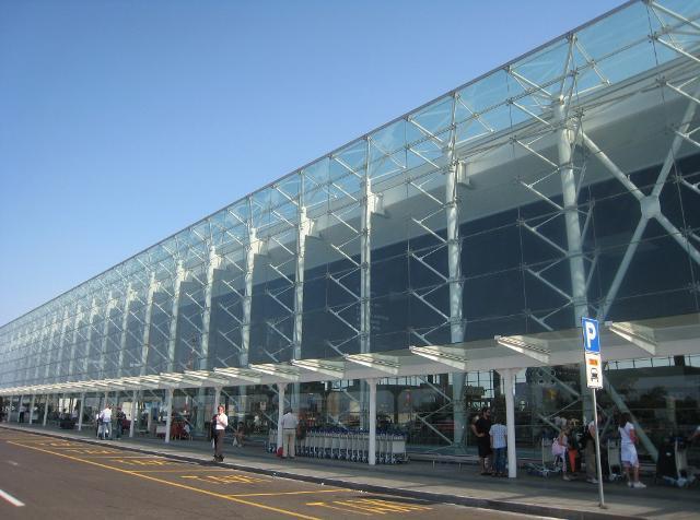 Per l'aeroporto di Fontanarossa un'estate da record!