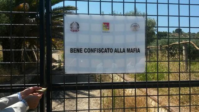 Palermo, beni confiscati alla mafia diventano hotel di successo