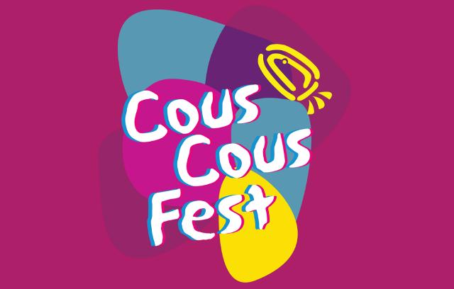 Cous Cous Fest numero XXI!