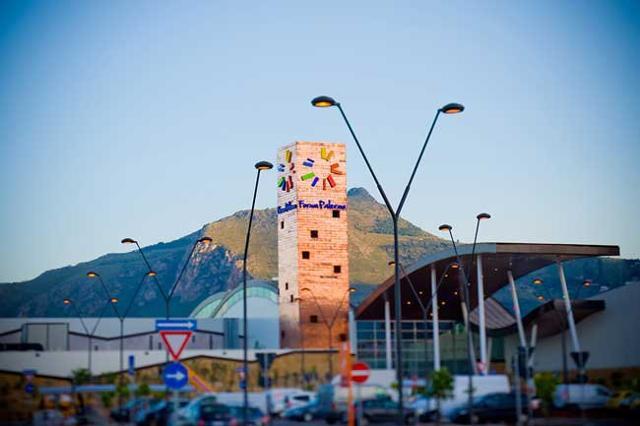 Forum Palermo, dopo le chiusure nuove aperture