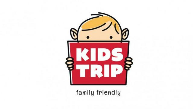 Catania formato ''family friendly'', nasce KidsTrip.it