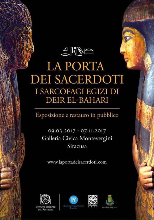 la-porta-dei-sacerdoti-i-sarcofagi-egizi-di-dehir-el-bahari