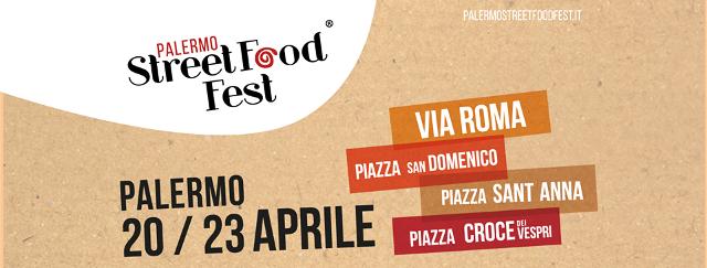 palermo-street-food-fest