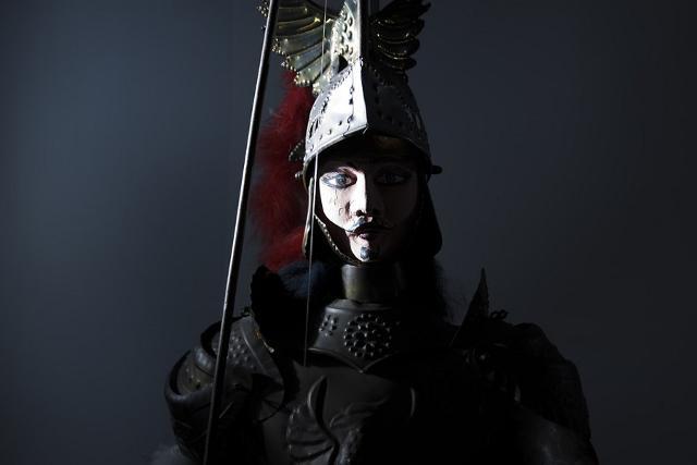 sicilian-puppets-series-la-morte-di-orlando