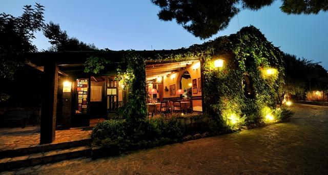 La Storia della Cucina Sicilia