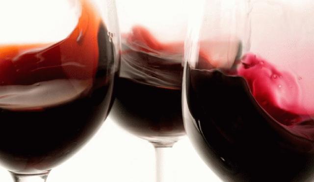 5 Sfumature di Vino si sposta in Sicilia