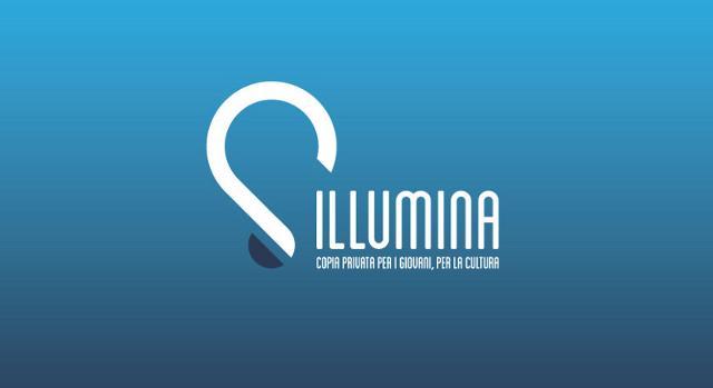 SILLUMINA. Bando di selezione giovani scrittori