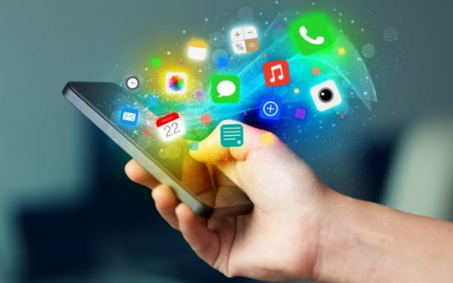 Inventarsi un lavoro (redditizio) grazie alle nuove tecnologie