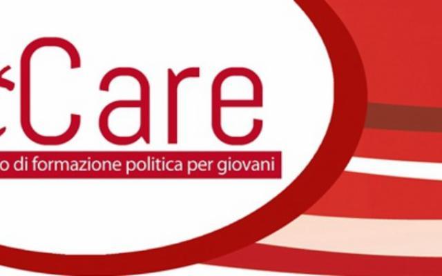 Al via a Messina la quarta edizione di I CARE