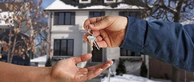 House sharing, quasi la metà dei palermitani è pronta a condividere la propria casa