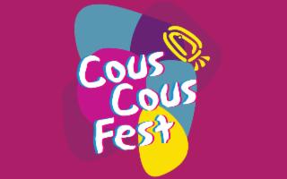 Vent'anni di Cous Cous Fest!