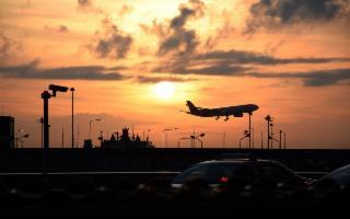 In Sicilia 4 aeroporti sono troppi, ne bastano la metà