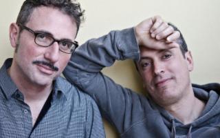Sicilian ghost story aprirà la Settimana della critica a Cannes