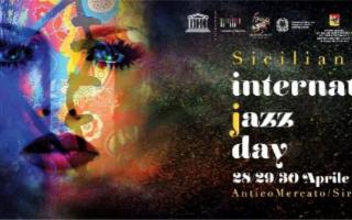 Siracusa inizia la stagione turistica a suon di jazz