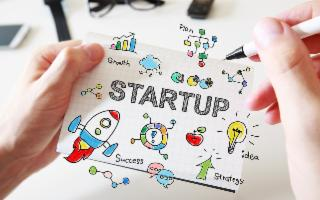 Al via la III edizione di University StartUp Competition di Junior Achievement