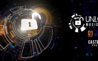 Musica, Legalità e Libertà all'Unlocked Music Festival