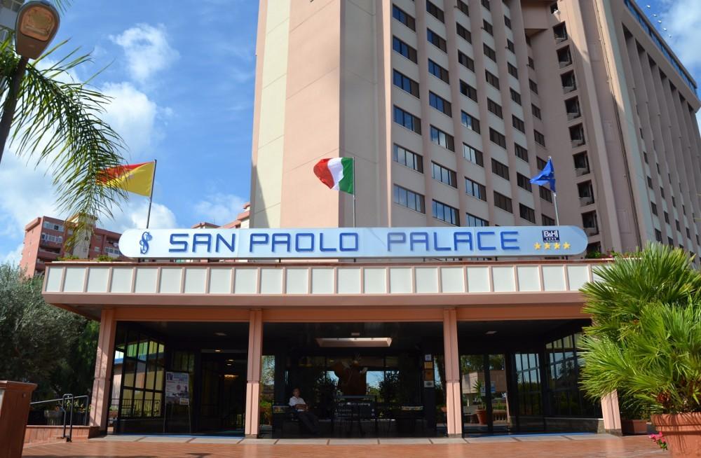 Beni confiscati: altri 17 immobili assegnati a Castellammare dall'agenzia nazionale