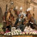 Processione dei Misteri di Trapani