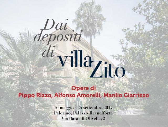 dai-depositi-di-villa-zito-opere-di-pippo-rizzo-alfonso-amorelli-manlio-giarrizzo