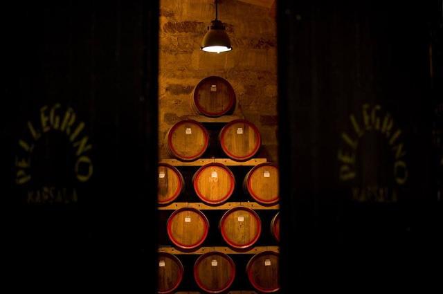 La guida The WineHunter premia le etichette icona di Pellegrino