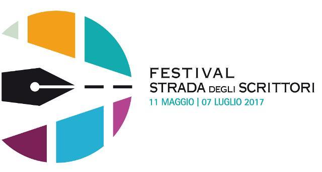Tra letteratura e arte, comincia il Festival della Strada degli Scrittori