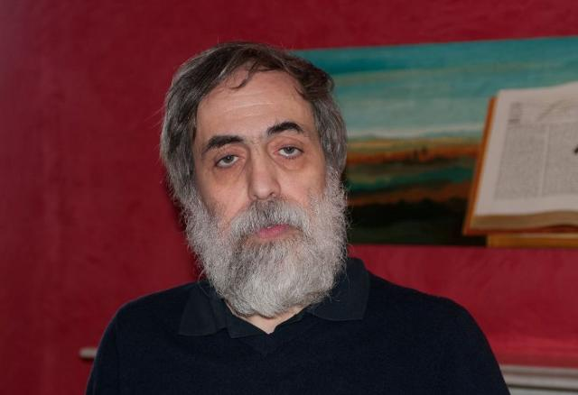 Franco Maresco cerca attori per film su Falcone e Borsellino