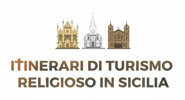 ''Culto e cultura - Itinerari di turismo religioso''