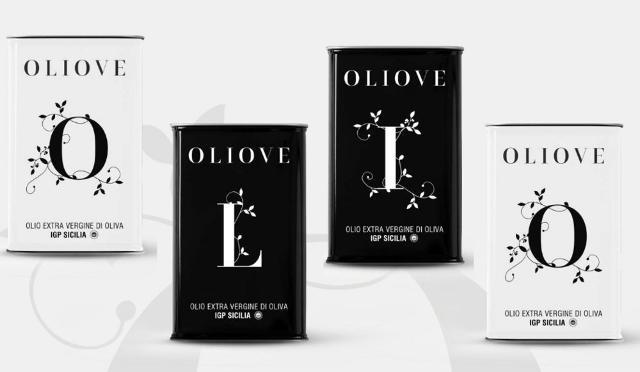 OLIOVE - IGP Sicilia premiato al prestigioso concorso Le Forme dell'Olio