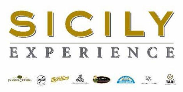 ''Sicily Experience'', il primo consorzio che unisce il meglio dell'agroalimentare nostrano