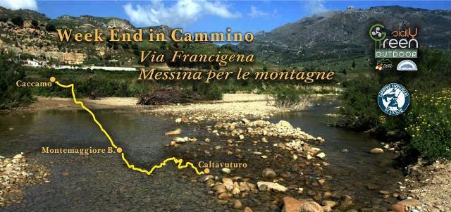 weekend-in-cammino-via-francigena-messina-per-le-montagne