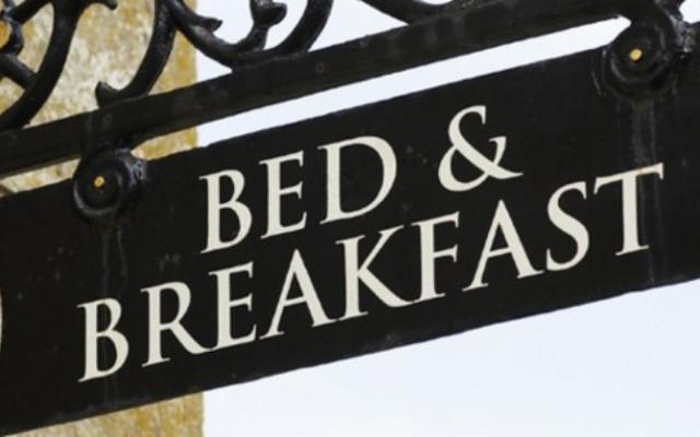 Una start up che semplifica la vita dei titolari di B&B e hotel