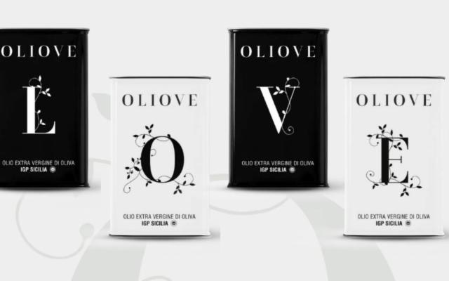 Due bronzi per OLIOVE al London International Olive Oil Competition 2017