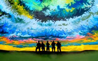 Scorrimento veloce: Artisti tra il Platani e il Belìce